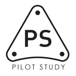 Profilový obrázek Pilot Study