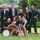 Profilový obrázek Pilsner Jazz Band