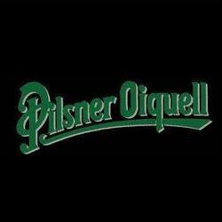 Profilový obrázek Pilsner Oiquell