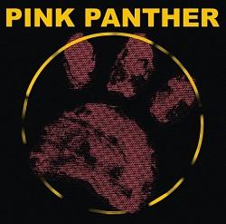 Profilový obrázek PINK PANTHER /BA/