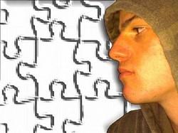 Profilový obrázek Piny89
