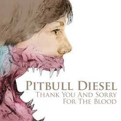 Profilový obrázek Pitbull Diesel