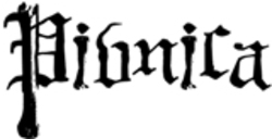 Profilový obrázek Pivnica