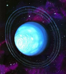 Profilový obrázek Planeta uRan