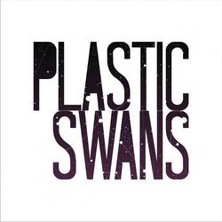 Profilový obrázek Plastic Swans