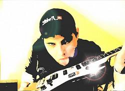 Profilový obrázek Platfus