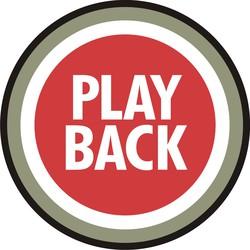 Profilový obrázek Playback
