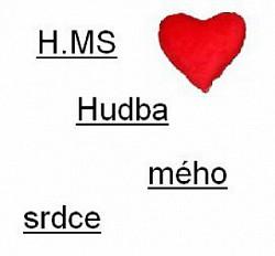 Profilový obrázek Hms