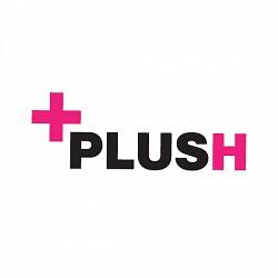 Profilový obrázek Plush