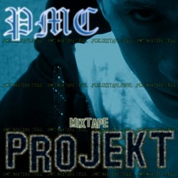 Profilový obrázek PMC