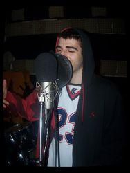 Profilový obrázek McEisi