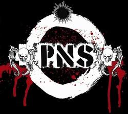 Profilový obrázek P:N:S