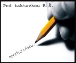 Profilový obrázek Pod taktovkou R.Š.