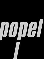 Profilový obrázek Popel
