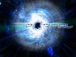 Profilový obrázek Portal