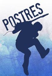 Profilový obrázek Postres