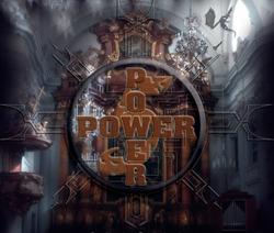 Profilový obrázek Power 5