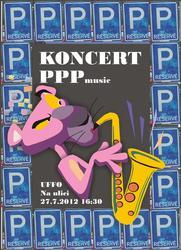 Profilový obrázek PPP