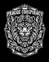 Profilový obrázek Prague Conspiracy