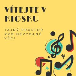 Profilový obrázek Praha