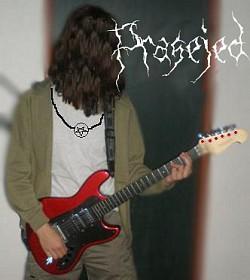Profilový obrázek Prasejed