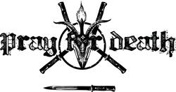 Profilový obrázek Pray For Death