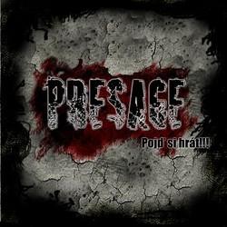 Profilový obrázek Presage