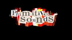 Profilový obrázek Primitive sounds