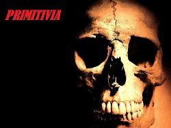 Profilový obrázek Primitivia