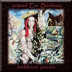 Profilový obrázek Prípad Ewi Burdovej