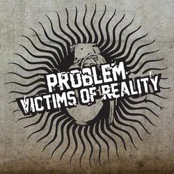 Profilový obrázek Problem