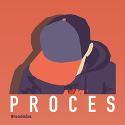 Profilový obrázek Proces Official