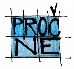 Profilový obrázek Pročne HK