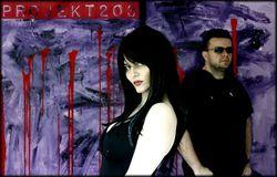 Profilový obrázek Projekt203
