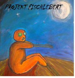 Profilový obrázek Projekt Fischlebert