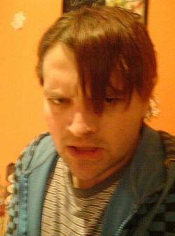 Profilový obrázek PROJEKT RAPTUS