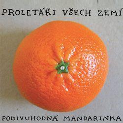 Profilový obrázek Proletáři Všech Zemí