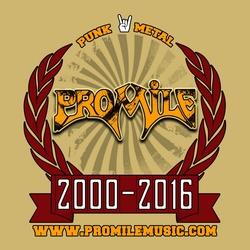 Profilový obrázek Promile