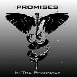 Profilový obrázek Promises