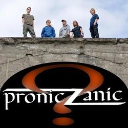 Profilový obrázek PronicZanic