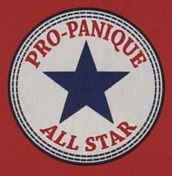 Profilový obrázek Pro-Panique
