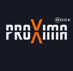 Profilový obrázek Proxima