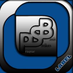 Profilový obrázek PSB