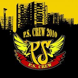 Profilový obrázek P.S.CREW