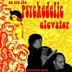 Profilový obrázek Psychedelic Elevator