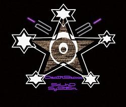 Profilový obrázek Death&Skoxx Sound System