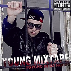 Profilový obrázek Psycho