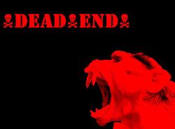 Profilový obrázek Dead end