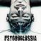 Profilový obrázek Psychoglossia