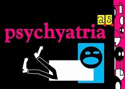 Profilový obrázek Psychyatria a.s.